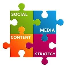 social-media-content-strategy-linkedinlady-carol-mcmanus-consultant